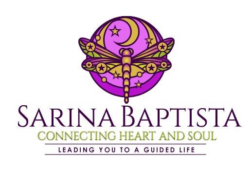 Sarina Baptista