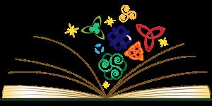 book-1189776_1280