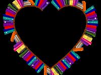 bookshelves-5142509_1280